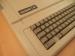 Apple IIe 2