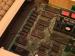Apple IIe - Platine 3