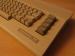 Commodore 64 C - rechte Seite