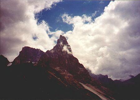 Dolomiten 1999 Tour 1 Foto 03.jpg