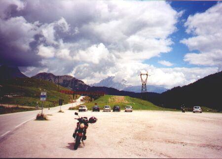 Dolomiten 1999 Tour 1 Foto 05.jpg