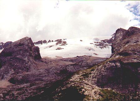 Dolomiten 1999 Tour 1 Foto 07.jpg