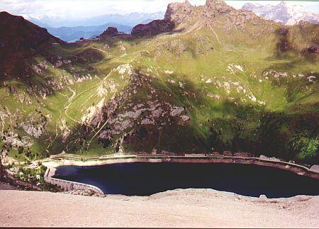 Dolomiten 1999 Tour 1 Foto 09.jpg
