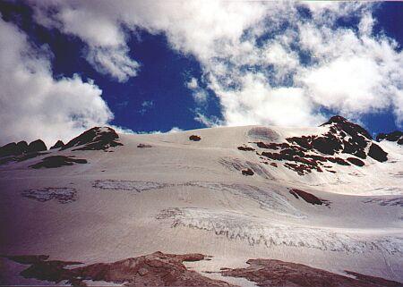 Dolomiten 1999 Tour 1 Foto 11.jpg