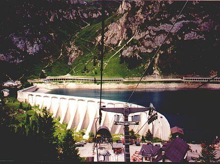 Dolomiten 1999 Tour 1 Foto 12.jpg