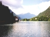 Dolomiten 1999 Tour 1 Foto 01.jpg