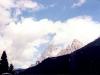Dolomiten 1999 Tour 1 Foto 02.jpg