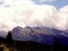 Dolomiten 1999 Tour 1 Foto 04.jpg