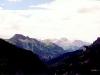Dolomiten 1999 Tour 1 Foto 08.jpg