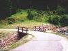 Dolomiten 1999 Tour 2 Foto 2.jpg