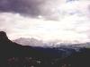 Dolomiten 1999 Tour 3 Foto 5.jpg