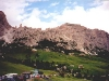 Dolomiten 1999 Tour 3 Foto 6.jpg