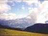Dolomiten 1999 Tour 3 Foto 7.jpg