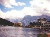Dolomiten 1999 Tour 3 Foto 9.jpg