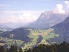 Dolomiten 1999 Tour 6 Foto 1.jpg