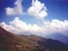 Dolomiten 1999 Tour 6 Foto 3.jpg