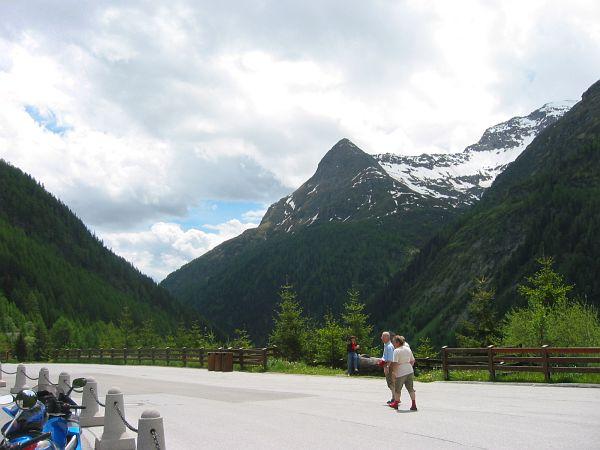 Dolomiten 2004 Anfahrt Foto 4.jpg