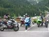 Dolomiten 2004 Tour 1 Foto 01.jpg