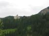 Dolomiten 2004 Tour 1 Foto 02.jpg