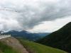Dolomiten 2004 Tour 1 Foto 03.jpg