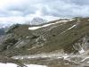 Dolomiten 2004 Tour 1 Foto 12.jpg