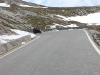 Dolomiten 2004 Tour 1 Foto 13.jpg