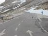 Dolomiten 2004 Tour 1 Foto 15.jpg