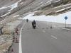 Dolomiten 2004 Tour 1 Foto 18.jpg