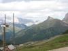 Dolomiten 2004 Tour 2 Foto 04.JPG