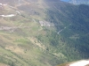 Dolomiten 2004 Tour 2 Foto 09.JPG