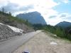 Dolomiten 2004 Tour 2 Foto 16.JPG