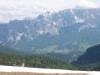 Dolomiten 2004 Tour 3 Foto 03.JPG