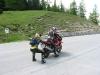 Dolomiten 2004 Tour 3 Foto 08.JPG