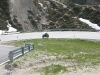 Dolomiten 2004 Tour 3 Foto 18.JPG