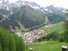 Dolomiten 2004 Tour 3 Foto 19.JPG