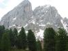 Dolomiten 2004 Tour 4 Foto 03.JPG