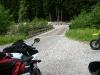 Dolomiten 2004 Tour 4 Foto 04.JPG