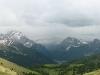 Dolomiten 2004 Tour 4 Panorama 2.jpg
