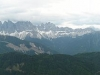 Dolomiten 2004 Tour 4 Panorama.jpg