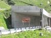 Dolomiten 2004 Tour 5 Foto 01.JPG