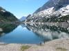 Dolomiten 2004 Tour 5 Foto 02.JPG