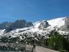 Dolomiten 2004 Tour 5 Foto 04.JPG