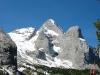 Dolomiten 2004 Tour 5 Foto 05.JPG