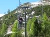 Dolomiten 2004 Tour 5 Foto 06.JPG