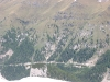 Dolomiten 2004 Tour 5 Foto 08.JPG