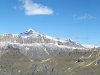 Dolomiten 2004 Tour 5 Panorama 1.jpg