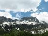 Dolomiten 2004 Tour 5 Panorama 2.jpg