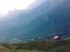 Gardasee Anfahrt Foto 1.jpg