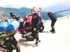 Gardasee Anfahrt Foto 2.jpg