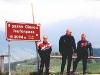 Gardasee Anfahrt Foto 3.jpg